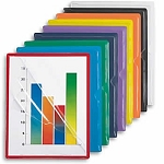 FLD5005 Documate Letter - 25/Pack